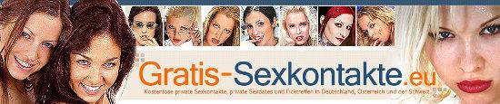sexkontakte gratis Bottrop