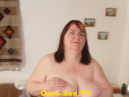 www oma sex tv free porno omasex