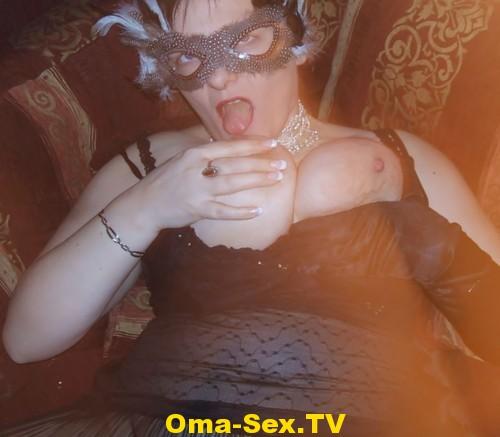 oma tv sex