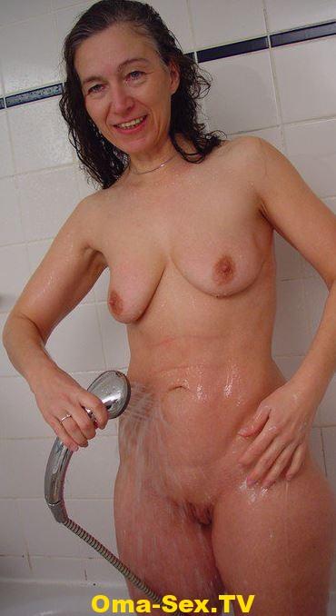 sie sucht geilen sex gratis sexkontakte berlin