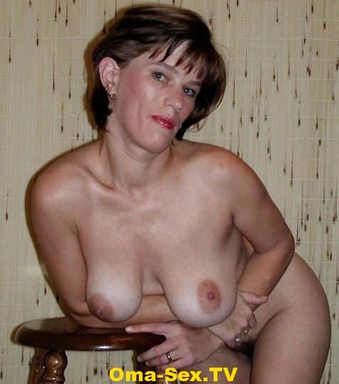 oma sex videos gratis zoek milf