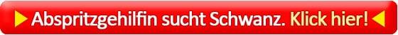 FKK Schlampe