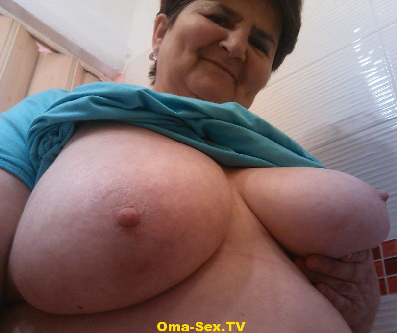 www oma sex tv gratis pormos