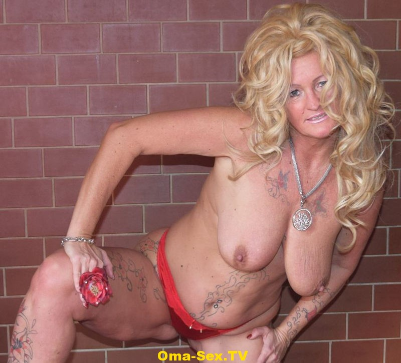 sexkontakte horny cougars