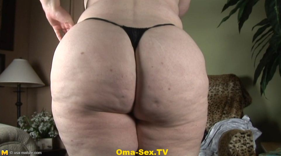 oma sex tv porno gratis frauen